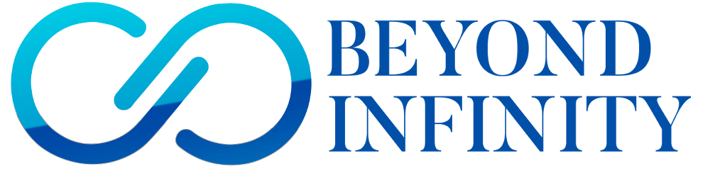 Beyond Infinity Consulting